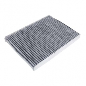 automotive cabin air filter 1J0819644 for VW