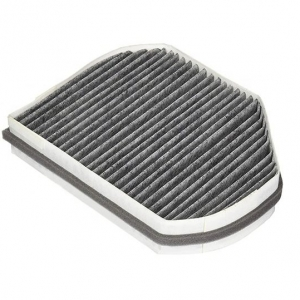 cabin air conditioning filter 2108300818 for Benz