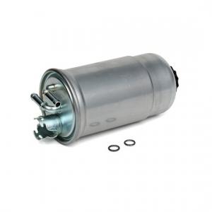 fuel filter 1C0127401 For VAG -1