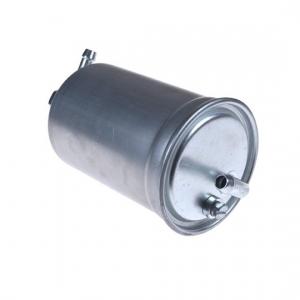 fuel filter 1C0127401 For VAG