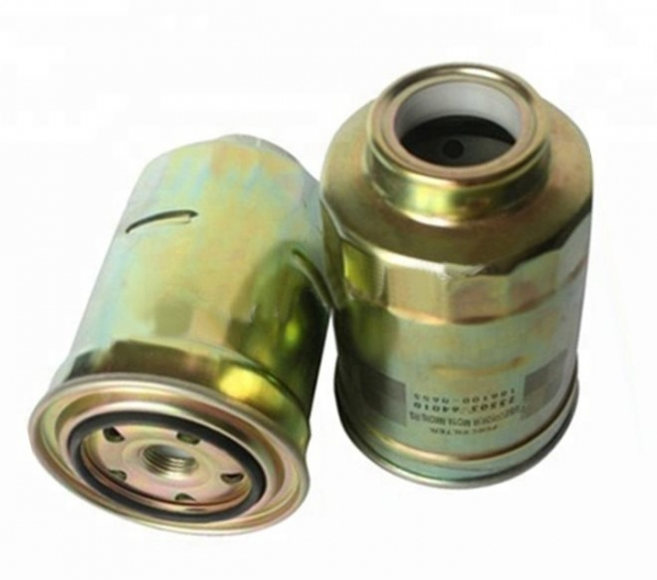 fuel filter 23303-64010 Toyota