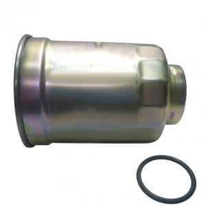 fuel filter 23390-30180 3194545000 Toyota -1