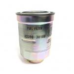 fuel filter 23390-30180 3194545000 Toyota