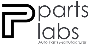 Partslabs (Zhejiang) Auto Parts Co.,Ltd.