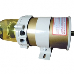 oil separator 900FG fuel filter -1